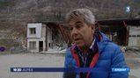 Quand la SNCF demande 1 million d'euros à Hautecour (Savoie), commune de 300 habitants