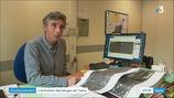 Berges de l'Isère : l'association gestionnaire des digues, l'ADIDR, conteste les « coupes massives » dénoncées par la Frapna
