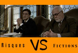 Risques VS Fictions n�1: Claude Gilbert VS � la Folie des Hommes � (1/2)