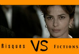 Risques VS Fictions n�1: Claude Gilbert VS � la Folie des Hommes � (2/2)
