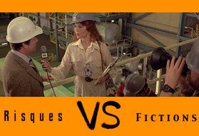 Risques VS Fictions n°2: Grégoire Deyirmendjian VS « le Syndrôme Chinois» (1/2)