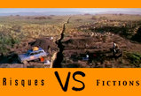 Risques VS Fictions n�4 : Antoine Schlupp VS � Tremblement de terre �