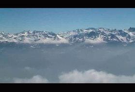 La terre tremble !!! Et Rhône-Alpes dans tout ça ?