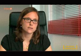 Vigilance météo et droit du travail : la question du télétravail