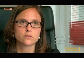 Vigilance météo et droit du travail : les obligations de l'employeur
