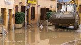 Rester ou partir après l'inondation