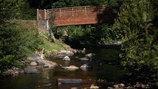 Restaurer la rivière dans une dimension plus naturelle
