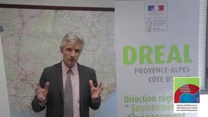 La Prévention des risques d'inondations liées aux pluies intenses méditerranéennes :  agissons ensemble autour d'une mission territoriale