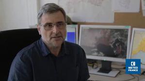 Météo-France, un acteur de premier plan en matière de prévision